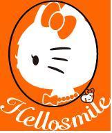hellosmile2.jpg