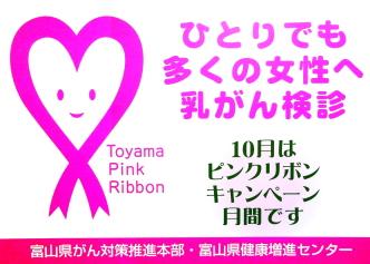 pinkribon.jpg